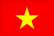 New Southbound Policy Countries Vietnam
