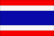 New Southbound Policy Countries Thailand