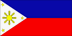 New Southbound Policy Countries Philippines