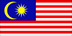 New Southbound Policy Countries Malaysia