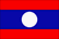 New Southbound Policy Countries Laos
