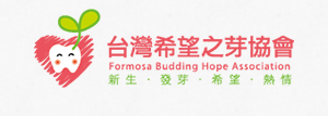 Formosa Building Hope Association