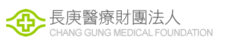Chang Gung Medical Foundation