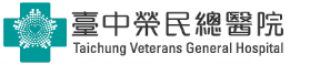 Taichung Veterans General Hospital