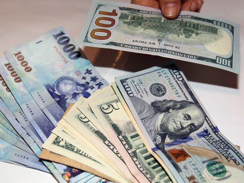 Money Laundering Control Act amendments to take effect - New
