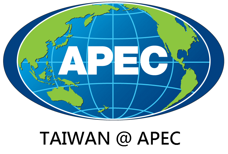 Taiwan @ APEC Photos - New Southbound Policy