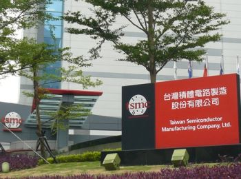 Taiwan patent applications increase in 2017