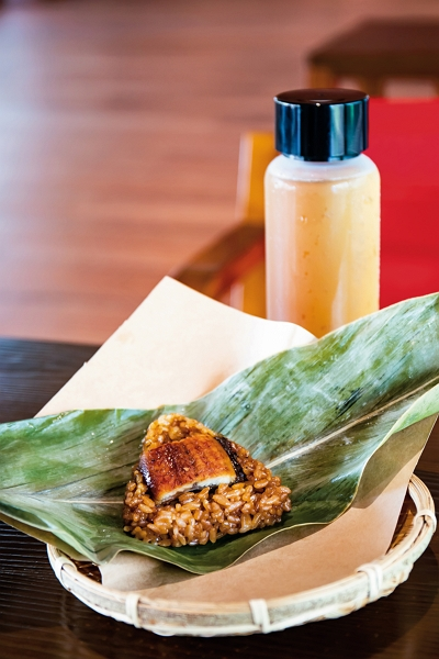 Hukuisu Restaurant: Rejuvenating a Colonial-Era Gastronomic Icon Photos - New Southbound Policy