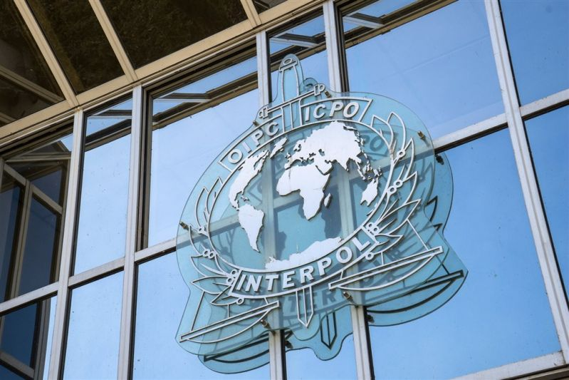 U.K., Italy lawmakers push for Taiwan's participation in Interpol Photos - New Southbound Policy