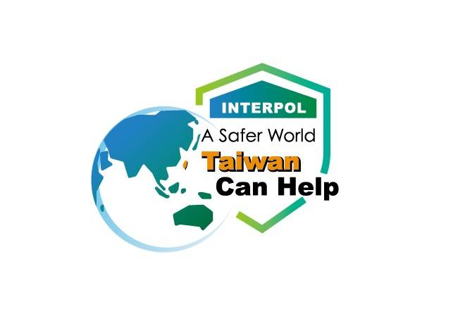 TECC calls India, major countries to support Taiwan into INTERPOL Photos - New Southbound Policy