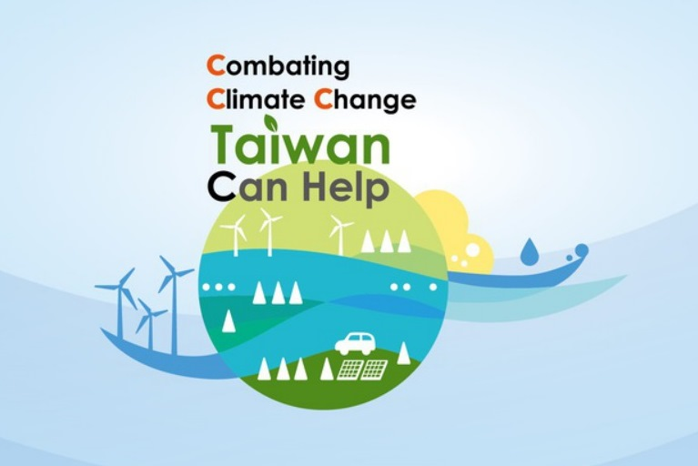 MOFA outlines success of Taiwan's UNFCCC campaign