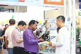 AGExpo 2020 Kicks off in April The leading trade show for the fast-growing Malaysian senior care market Photos - New Southbound Policy