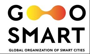 GO SMART Forum: Learning from Each Other in the Fight Against COVID-19 Photos - New Southbound Policy