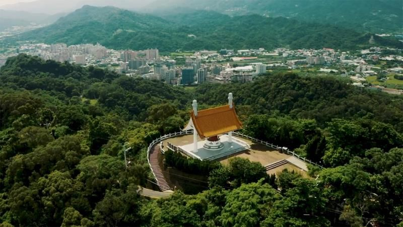"Taiwan Tourism Bureau's Promotional Videos ""Taiwan – The Perfect Solo Travel Destination for Culture & Small Towns"" Honored with ""Asia – Overall Destination-Cultural Arts"" Magellan Gold Award Photos - New Southbound Policy"