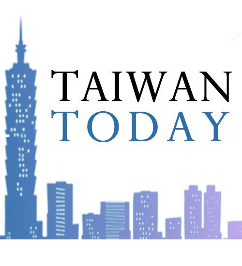 Taiwan rated the only free country in Asia by Civicus Photos - New Southbound Policy