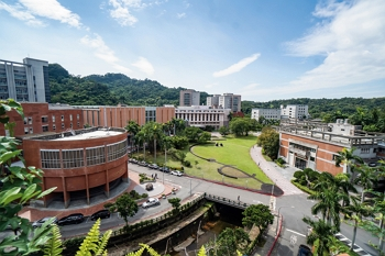 At 90 years of age the Academia Sinica, while upholding its spirit of seeking the truth, is gradually being transformed and is shedding its image as an ivory tower.