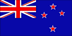 New Southbound Policy Countries New Zealand