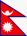 New Southbound Policy Countries Nepal